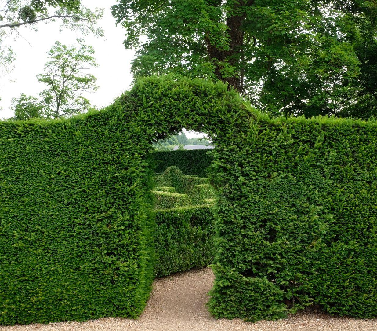 Le jardin secretleisure tour packages the secret garden for Jardin secret wine